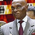 Lettre ouverte de thierry malcon a abdoulaye wade: affaire gbagbo laurent à financer la rébellion casamançaise