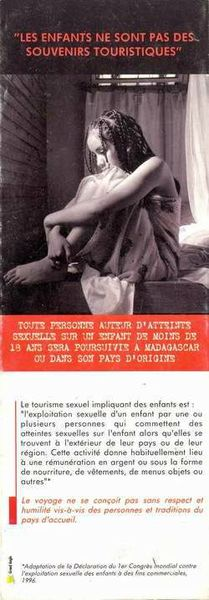 tourisme-sexuel-warning-front