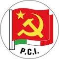 Berlinguer et la révision du passé communiste