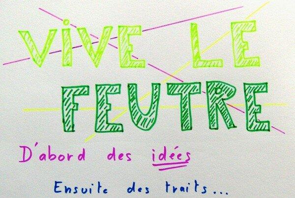 vive_le_feutre