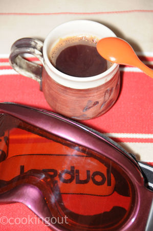 vin_chaud_cooking