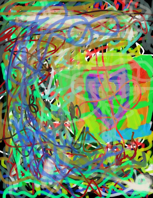 Untitled_2