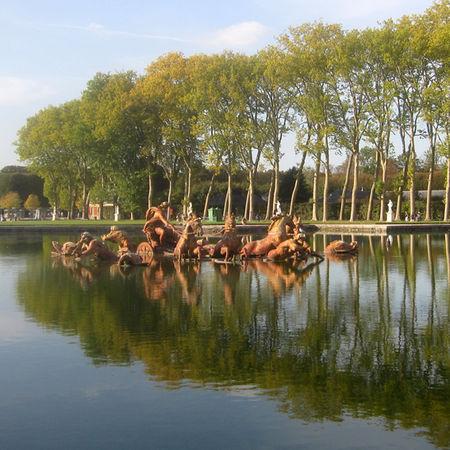 11_Versailles