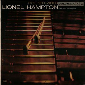 Lionel_Hampton_with_reeds_and_rhythm___1958___Golden_Vibes__Columbia_