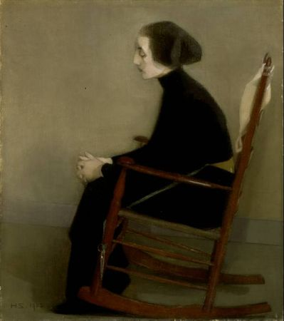schjerfbeck6