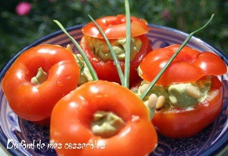 tomates_farcies_avocat