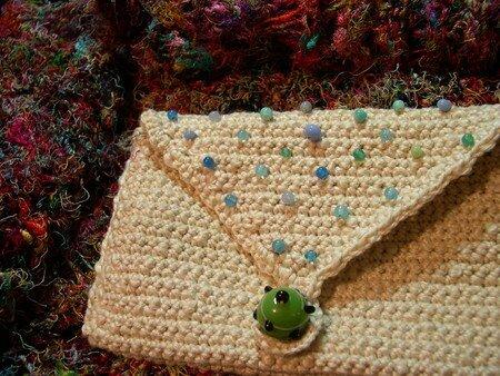 sobre_algodon_crochet_001