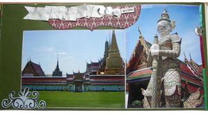 003thailande