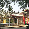 112_1894_temple
