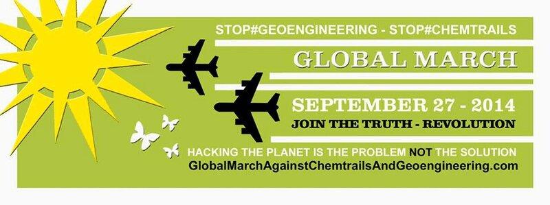 banniere marche mondiale 27 09 2014