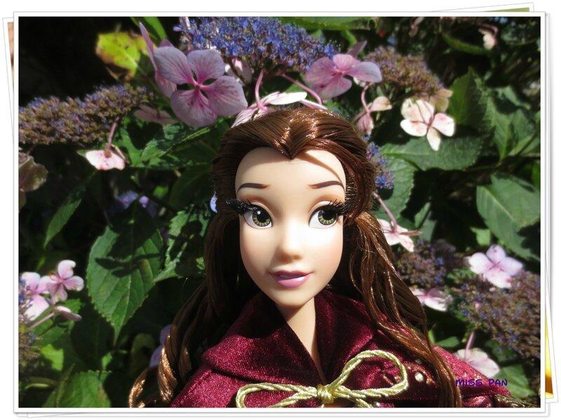 belle (9)