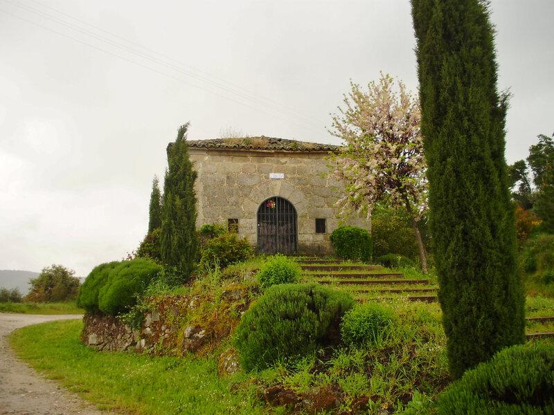 BUENAVENTURA (ermita) (2)