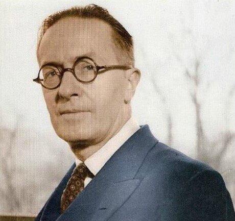 Jean Giraudoux (3)
