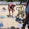 09-07-04 Triathlon de St Remy sur Durolles 128