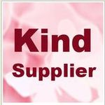 KinDsuPPlieR