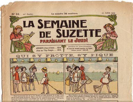 suzette1