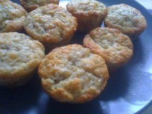 muffin_banane