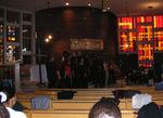2007_03_25__Concert_de_Solidarit___Choeur_gospel