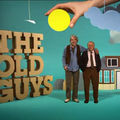 The Old Guys