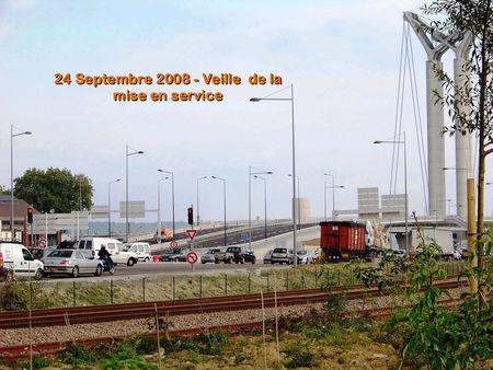 24_Septembre_2008_JPG