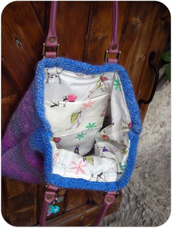 felted_bag_4