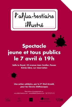 Affiche_Alpha_bestiaire__7_Avril