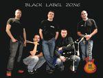 Black_label_Zone
