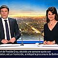 sandragandoin06.2015_05_02_weekendpremiereBFMTV
