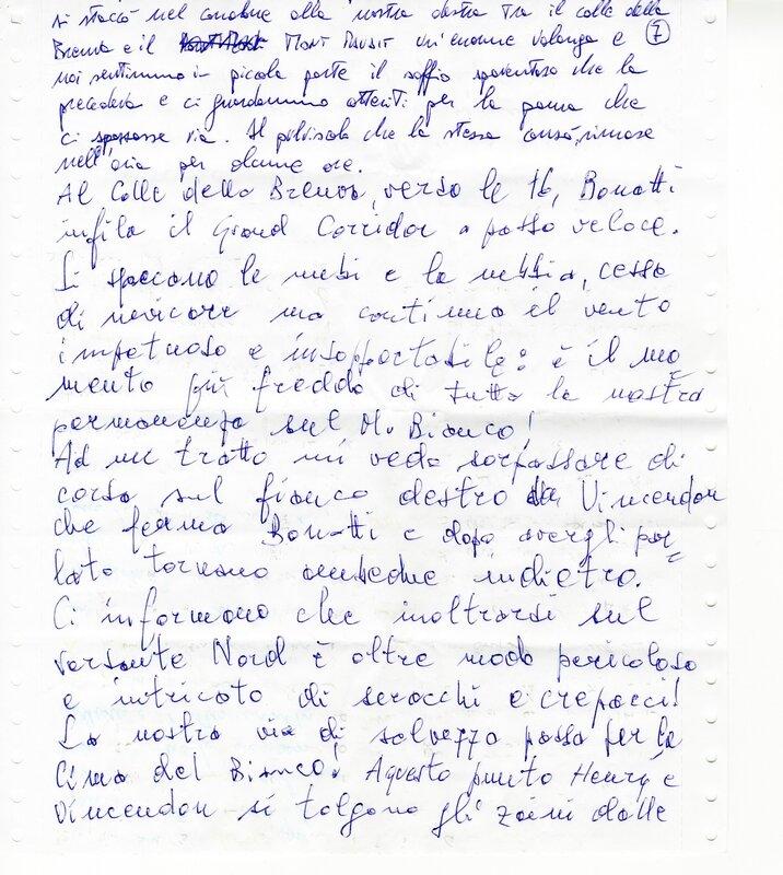 Silvano Gheser récit 007_redimensionner