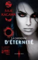 blood-of-eden,-tome-2---la-gardienne-d--ternite-321038-250-400