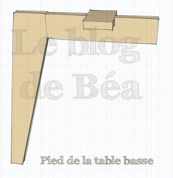 table_basse4