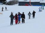 Gpe ski