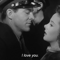 Tête folle (my foolish heart) (1949) de mark robson
