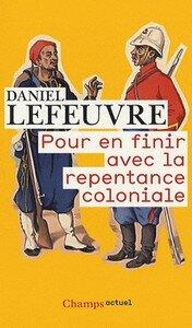 daniel_repentance_couv