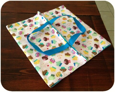 sac à tarte_1