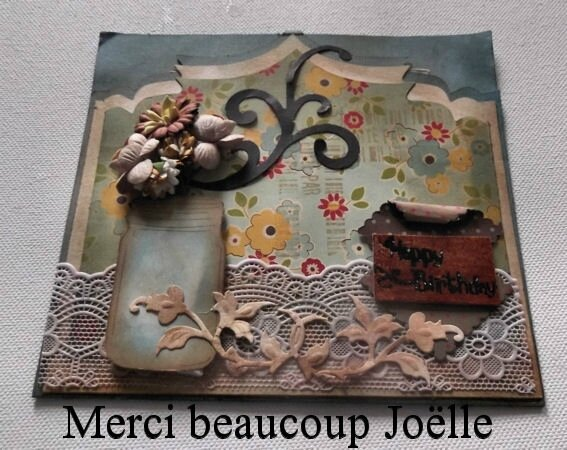 22 DSCF1186 RECUS DE JOELLE