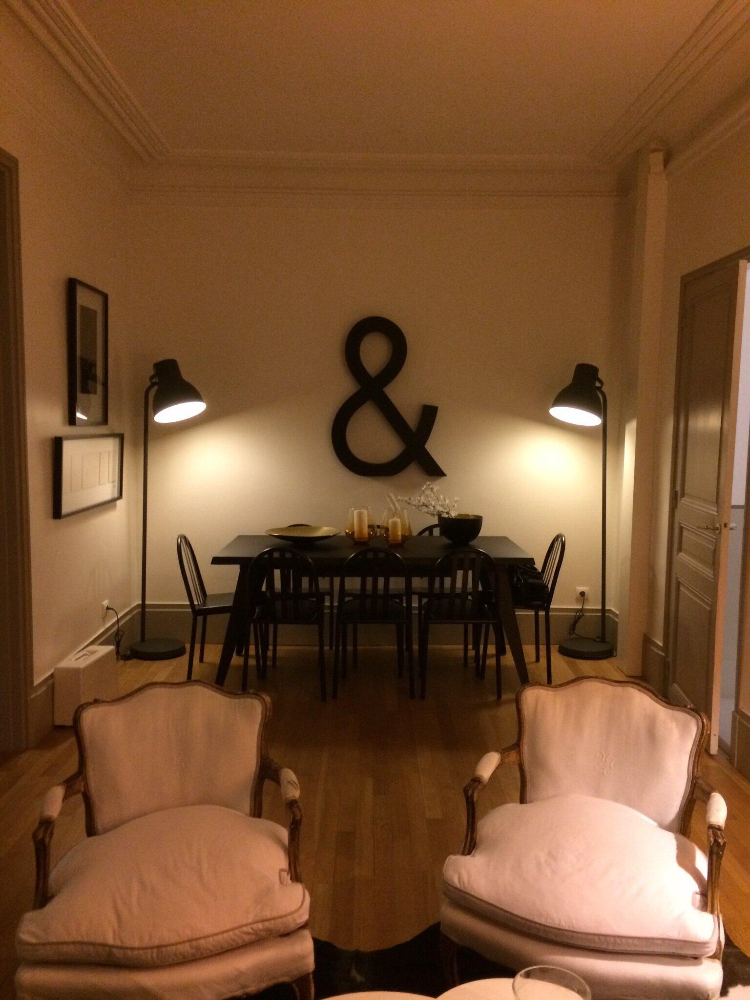 et c 39 est pas fini nid de charme. Black Bedroom Furniture Sets. Home Design Ideas