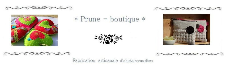 BANNIERE_PRUNE_BOUTIQUE_AVRIL
