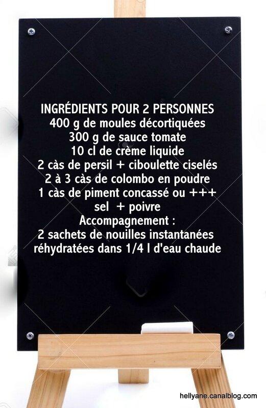 moules plancha-001