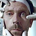 Hugh Laurie2jpg