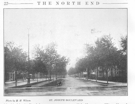NORTH_END_1jpg