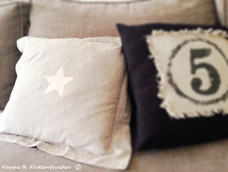 coussin DIY_1