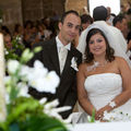 Jessica - collier de mariage Thecle