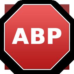 7503_OrkSovaj_AdBlockPlus