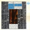 George Shearing Quintet - 1963 - Jazz Concert (Capitol)