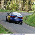 Monts_Coteaux_2012_1018B