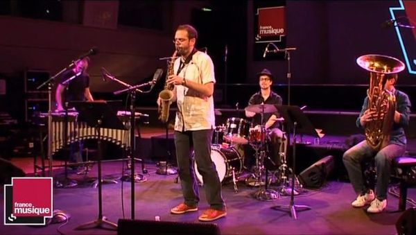 Big_Four_Jazz_sur_le_vif_2012___2
