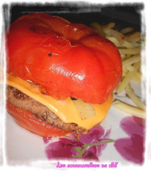hamburger___la_tomate