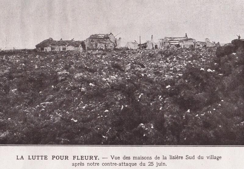 fleury-1915