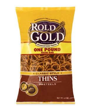pretzels-rold-gold_300